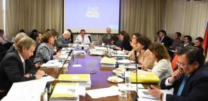 Comisión-Educación-678x330